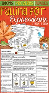 thanksgiving activities 1st grade 1058 best november teaching activities images on pinterest