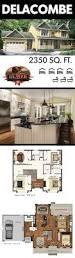 1081 best images about floor plans on pinterest house plans