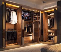get 20 man closet ideas on pinterest without signing up mens