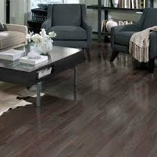 wood floor business forum topic duraseal stain combination to