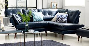 Black Corner Sofas Leather Sofas Corner Sofas U0026 Sofa Beds Dfs