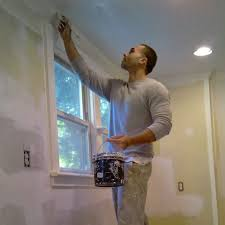painting companies in orlando orlando painting contractor