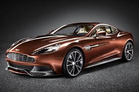 used aston martin ad used 2014 aston martin vanquish coupe pricing for sale edmunds