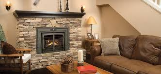 chimney sweep cleaning mcp chimney u0026 masonry inc
