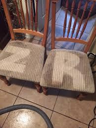 upholstery cleaning nashville innovative upholstery cleaning nashville view fresh at garden