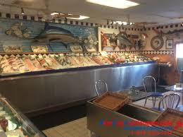 past auctions liquidation equipment restaurant retail u0026 hotel