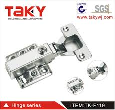 kitchen danco kitchen cabinet hinges danco kitchen cabinet