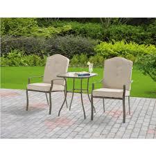 bar height patio set furniture great summer winds patio furniture for patio furniture