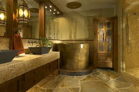 Master Bathroom Ideas Houzz Luxury Bathroom Renovation Ideas Jonathan Mcgrath Construction