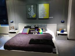 40 best sleeping images on pinterest bedroom 3 4 beds and