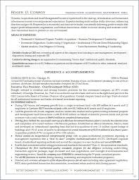 Combination Resume Samples Pdf by Enterprise Management Trainee Resume Resume For Your Job Application