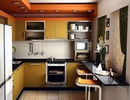 idee arredamento cucina piccola come arredare una cucina piccola
