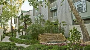 2 Bedroom Places For Rent by Frenchman U0027s Creek Apartments In Metairie La Studio 1 U0026 2