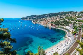 Nice by The Secret Guide To Nice U2014 Frequent Wanderer