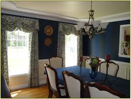 dining room drapes dining room drapes home design ideas