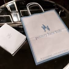 Pottery Barn Delivery Phone Number Pottery Barn Kids 12 Photos U0026 25 Reviews Furniture Stores