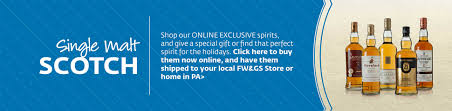 wine spirits shop for wine and spirits in