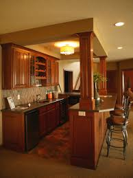 Arts And Crafts Dining Room Edsel Arts And Crafts Home Plan 072s 0003 House Plans And More