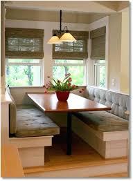 Kitchen Booth Designs Kitchen Booth Designs Guen Info