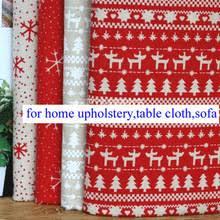 Cotton Linen Upholstery Fabric Popular Print Upholstery Fabric Buy Cheap Print Upholstery Fabric