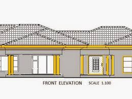 house plan designers sle tiva designers house plans