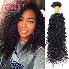 bob haircuts black hair wet and wavy cheap weave malaysian tight curly virgin hair 3 bundles deals deep