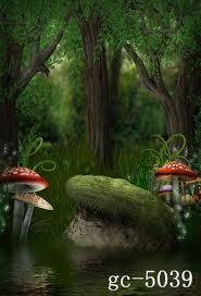 free green screen backdropgc 5039 5 7ft studio background