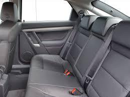 vauxhall vectra vxr car picker vauxhall vectra interior images