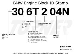 2 0 bmw engine bmw engine codes turner motorsport