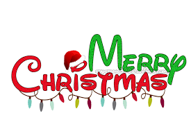 merry christmas banner merry christmas texto png by staystrong3262 on deviantart