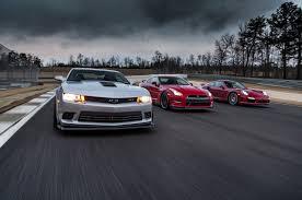 nissan gtr vs lamborghini chevrolet camaro z 28 911 turbo s or nissan gt r motor trend