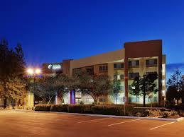 union city hotel holiday inn express union city san jose