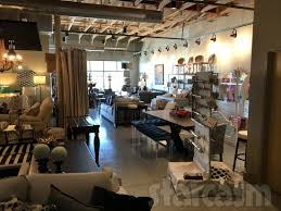 Bedroom Furniture Stores Austin Tx by Furniture View Furniture Stores Austin Tx Designs And Colors