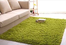 Thick Area Rugs Ultra Soft 4 5 Cm Thick Indoor Morden Area Rugs Pads