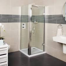 Removing Shower Doors How To Replace Shower Door Glass De Lune