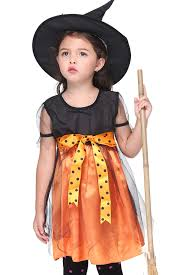 cinderella halloween costume for toddlers compare prices on princess halloween costumes online shopping buy