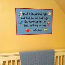 Dr Seuss Kids Room by 86 Best Pick A Reading Partner Parp Pta Images On Pinterest Dr