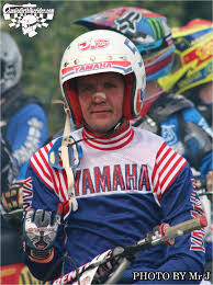 vintage motocross helmet 2015 mx vintage bonanza july 19th 2015 classicdirtbikerider com