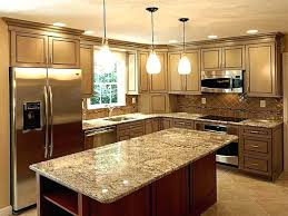 Kitchen Light Fixtures Home Depot Home Depot Kitchen Light Fixtures Ideas Home Depot Bathroom