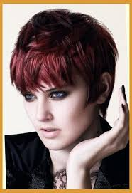 bobs for coarse wiry hair best 25 thick coarse hair ideas on pinterest short thick