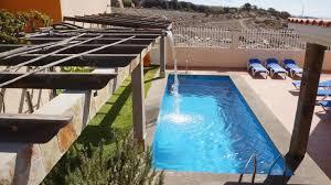villa lovisi 2 playa del ingles spain booking com