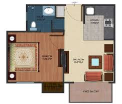 900 Sq Ft Apartment Floor Plan Download 500 Sq Ft Apartment Floor Plan Buybrinkhomes Com