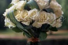 s day flowers delivery s day flowers london flowers ideas