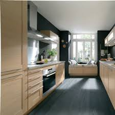 cout moyen cuisine idee meuble cuisine ide de couleur pour jaimye ud prix sur mesure