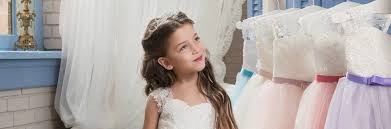 about us special occasion dress boutique for girls by mb boutique