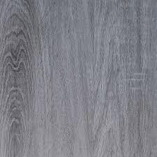 luxury vinyl planks 6 5mm waterproof trident luxury vinyl flooring