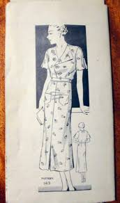 Home Life by 69 Best 1930 U0027s Clothing Images On Pinterest 1930s Fashion