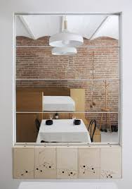 tiny apartment does it all with tricked out bed and storage nooks