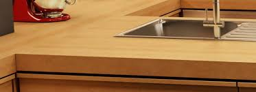 installer un comptoir de cuisine comment poser un comptoir de cuisine écologique sain et durable