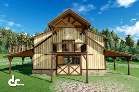 home plans barn with living quarters kits pole barns with